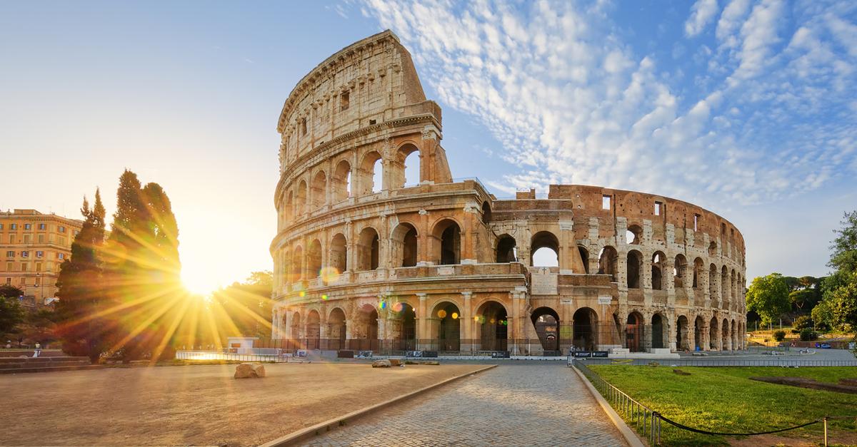 Risultati immagini per ROMA IMMAGINI