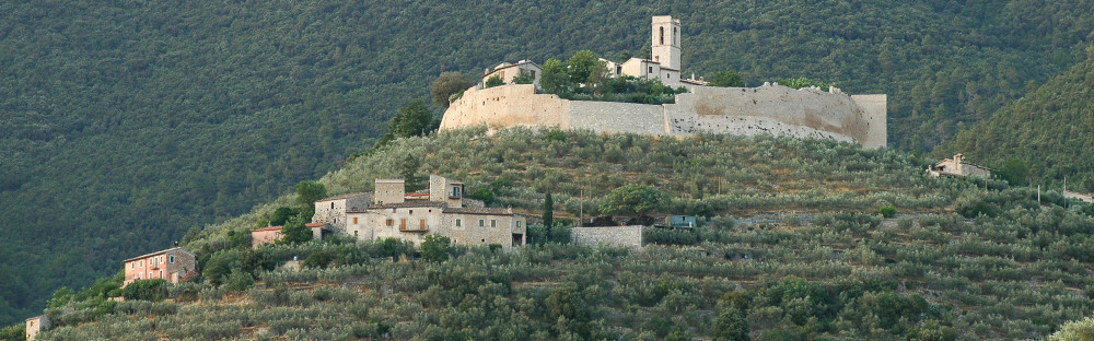 I 20 paesi più belli d'Italia secondo Skyscanner