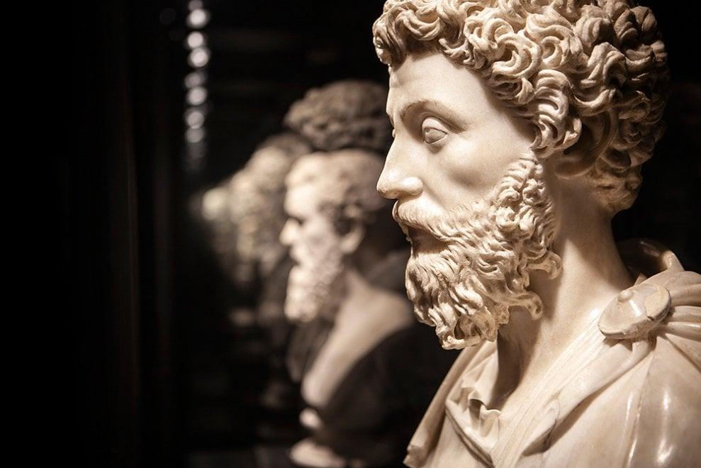 """A Roma, il Palatino ospita la mostra """"Roma Universalis. L'impero e la dinastia venuta dall'Africa"""" - TgTourism"""