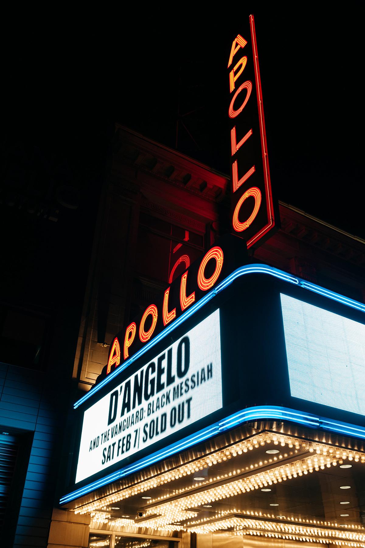 La musica a New York: dove andare - TgTourism