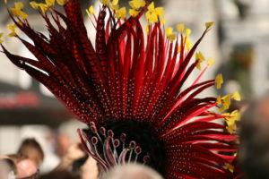 La top 6 dei festival di Carnevale più bizzarri d'Europa - TgTourism