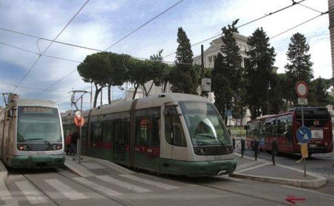atac tram