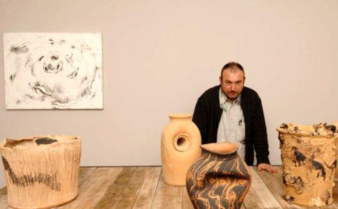 Miquel-Barceló-ceramica