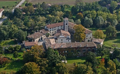 castelli aperti 2019