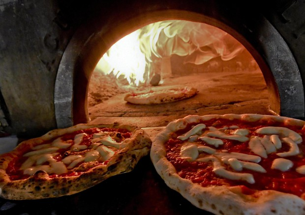 master pizza champions