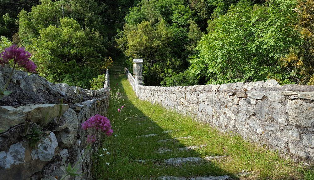 Val Graveglia