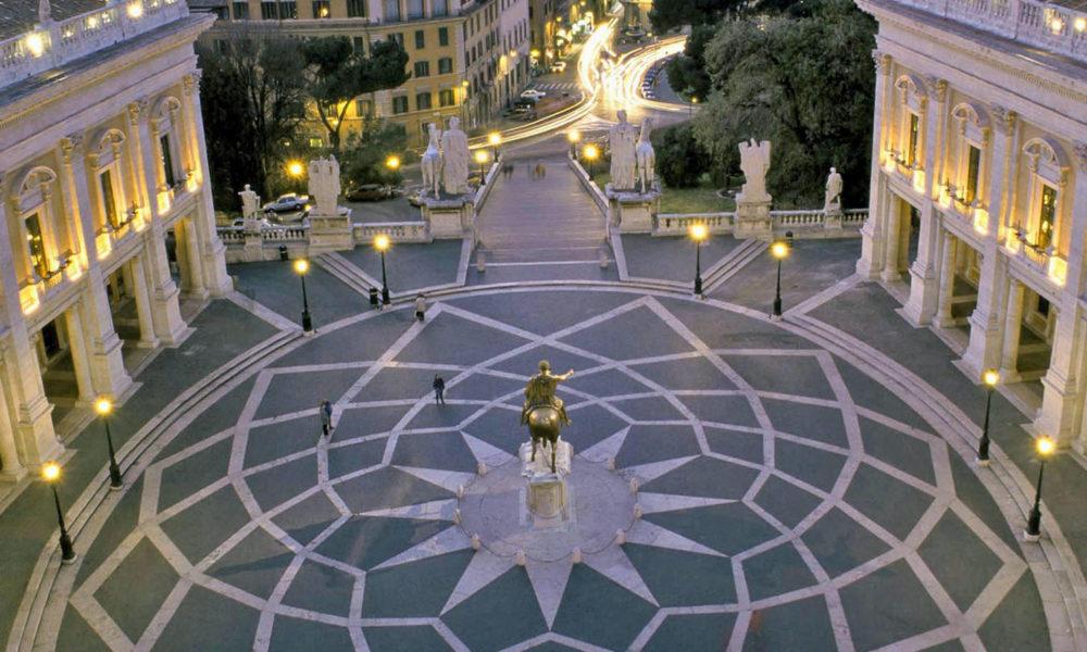 Roma, i portali telematici verseranno il contributo di ...