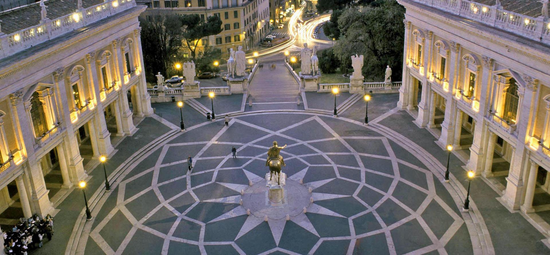 Roma I Portali Telematici Verseranno Il Contributo Di Soggiorno Al Comune