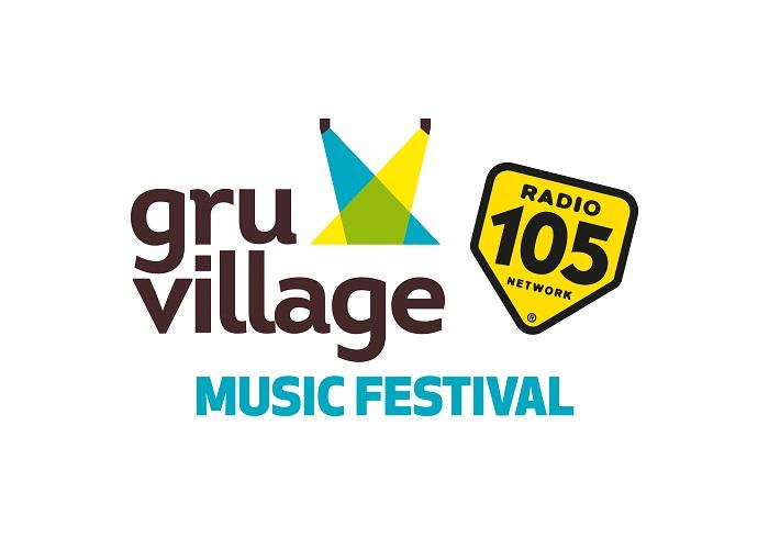 Gru Village