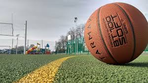 regolamento eventi sport roma