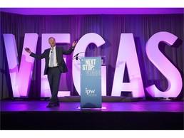 IPW 2020 Las Vegas