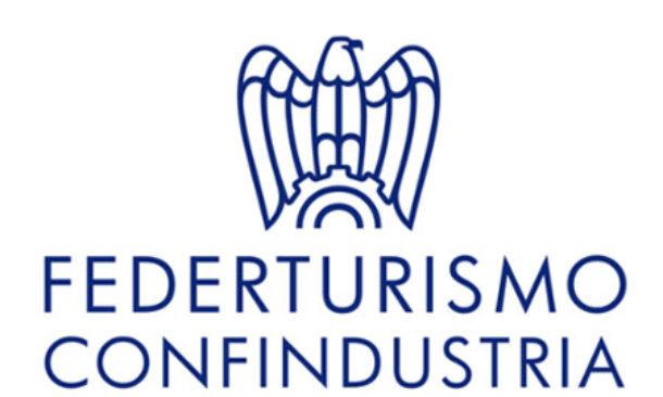 federturismo forum