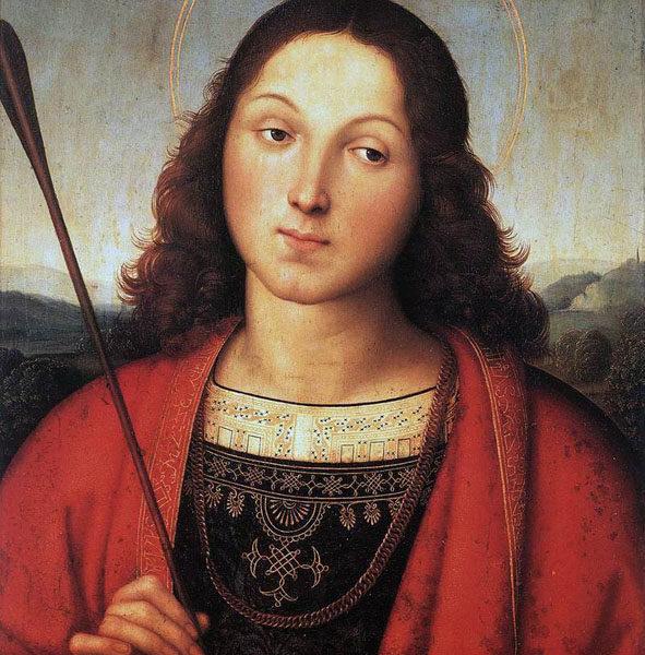 Raffaello Urbino