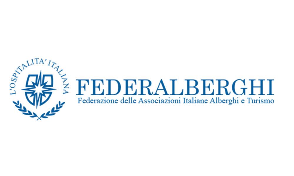 Turismo, contributo di soggiorno: Federalberghi Roma ...