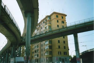 tangenziale-est-roma