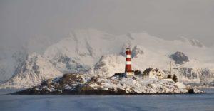 FONTE: VISIT NORWAY