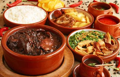 Ricette Latino Americane.Quali Sono I Piatti Migliori Da Mangiare Se Si Viaggia In America Latina