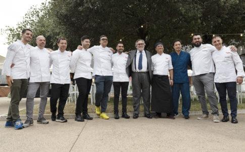 Taste of Roma 2019_1