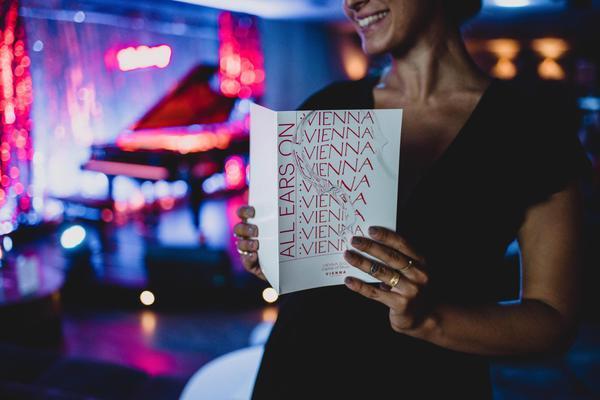 Vienna Musica 2020