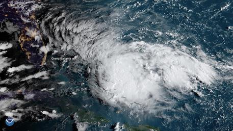 tempesta-Humberto