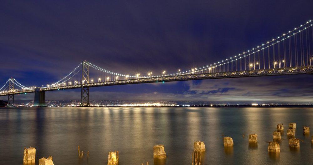 San Francisco incontri