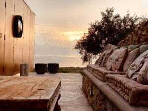 Airbnb Terrasini, Sicilia