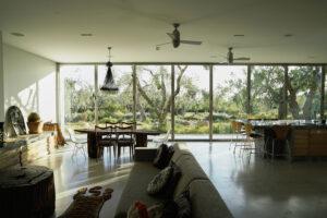 Antica masseria convertita in dimora, Airbnb