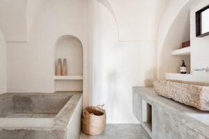 Airbnb, Montegrazie, Liguria