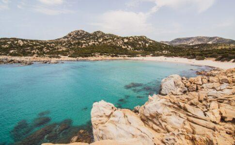 Sardegna vacanze 2021