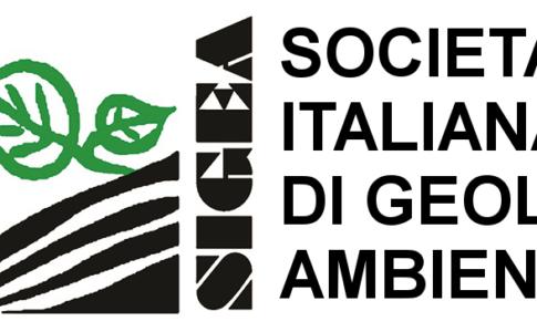 SIGEA logo