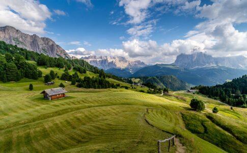 Natura Italia