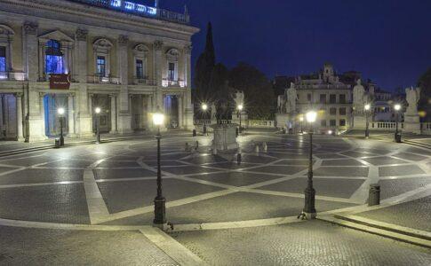 Ordinanza Roma: divieto asporto alcolici per minimarket