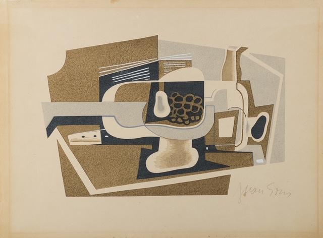 Cubismo e Cubisti Fonte: Spazio heart
