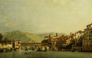 mostra Palladio Fonte: Museo Civico Bassano del Grappa