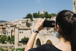 Turismo, viaggi post-Covid