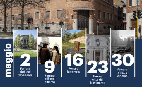 Fonte: Visit Ferrara