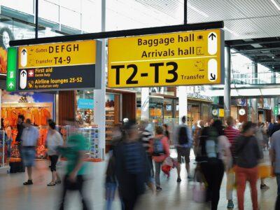 aeroporto Assoutenti Credits: Skitterphoto