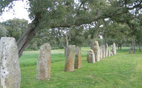 Sardegna Archeologica Credits: sardegnadigitallibrary.