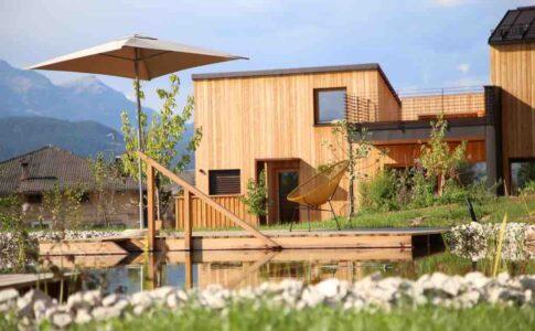 Airbnb: mete per i digital nomads.