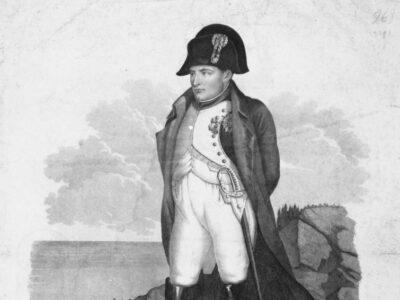 Mostra su Napoleone Fonte Roma Culture
