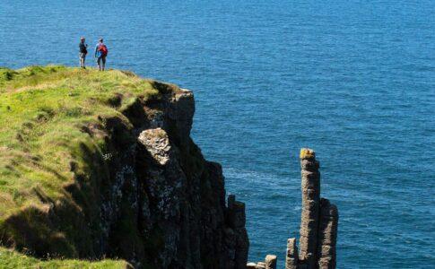 Escursioni in Irlanda