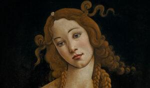Botticelli © MiC