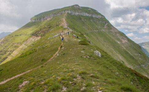 Marche Fonte: Agenzia Nazionale Turismo