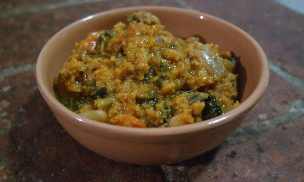 piatti tipici toscani Fonte: Terre di Siena