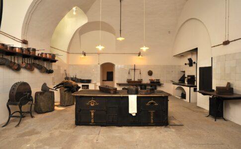 Musei reali Torino Fonte: Musei reali Torino