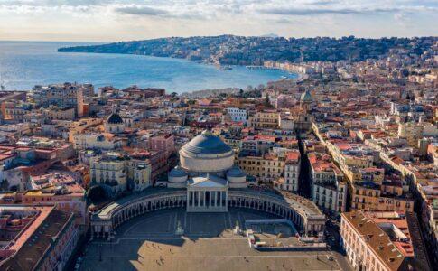 Siti Unesco Italia Fonte: World Tourism Event