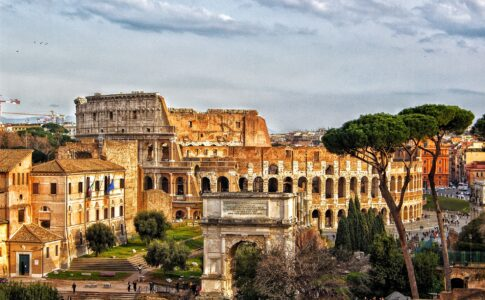 Ponte 2 giugno Roma ph: The_Double_A