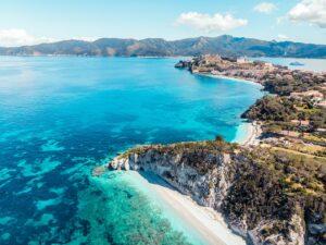 Isola d'Elba Credits: DanieleFiaschi