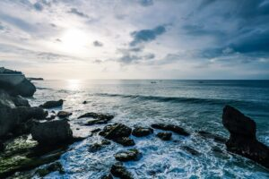 Spiagge Italia