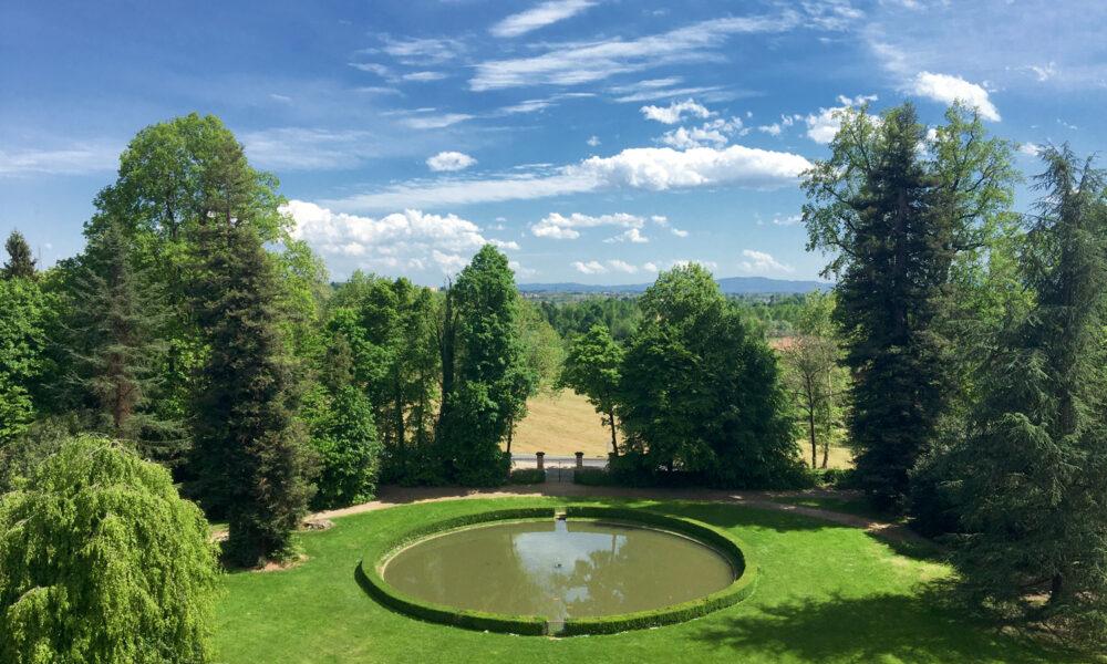 Musei in Piemonte